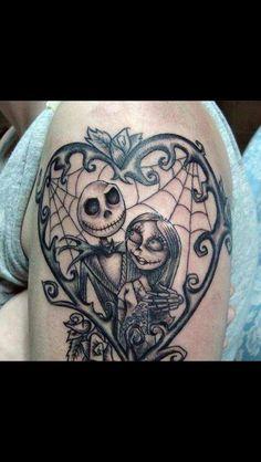 Die 39 Besten Bilder Von Melina Tatoos Ink Und Tattoo Inspiration