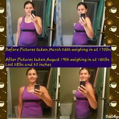 My journey thus far with Valentus coffee and the 12in24 plan has been amazing…