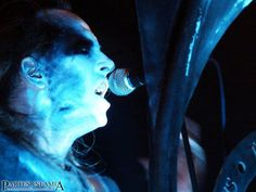 Behemoth © EvK for Partes Infamia.com #Behemoth #Live #Metal #Photography #Concert #Partes #Infamia #EvK