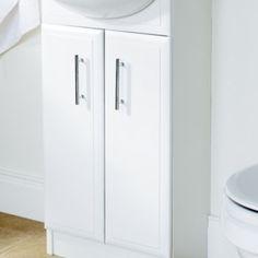1000 Images About Bathroom On Pinterest Bathroom Storage Cabinets Corner
