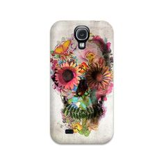 Hey, I found this really awesome Etsy listing at https://www.etsy.com/listing/154640889/samsung-galaxy-s4-cases-samsung-galaxy
