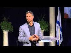 The Holy Spirit / John Bevere / Transcript   TLG Daily Bread