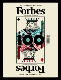 oprah covers forbes magazine as if we re surprised we all