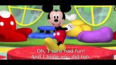 mickey mouse cartoon movie full episode