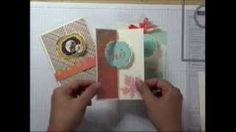 stampin up francais - YouTube