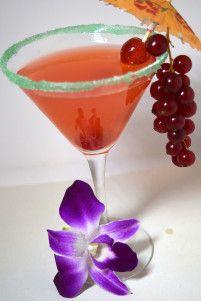 franch martini