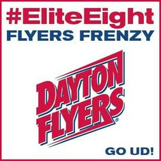 """FOX Sports Ohio is currently running a fast-paced television show, """"Inside Dayton Flyer Basketball,"""" produced by the University of Dayton. Dayton Flyers, Dayton Ohio, Cleveland Ohio, Sports Team Logos, Sports Teams, Basketball Teams, Us School, University Of Dayton, As You Like"""