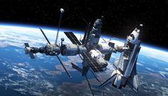 Risultati immagini per spacecraft