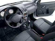 Dacia Logan Dacia Logan, Specs, Car Seats, Cars, Photos, Pictures, Vehicles, Autos, Car Seat