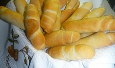 cz - My site Spelt Recipes, Bread Recipes, Snack Recipes, Czech Recipes, Russian Recipes, Czech Desserts, Salty Foods, Bread And Pastries, Ciabatta