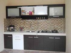 Kitchen Set - Ciremai Furniture
