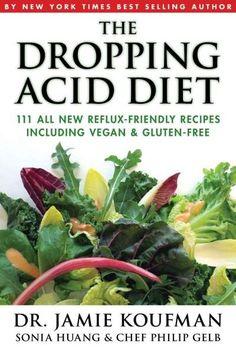 The Doctors Book Of Healing Foods