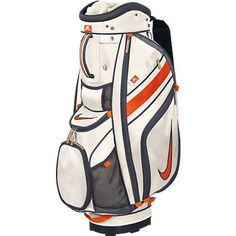 Nike Sport Cart Golf Bag II Nike Golf http   www.amazon. 9c06225f2e355
