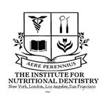 Mercury-Free Dentists, Services & Organizations no root canals | ToxicTeeth.org