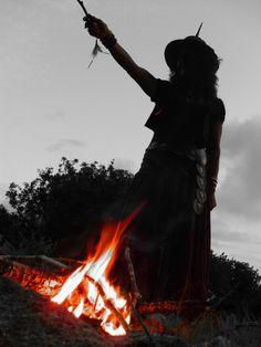 #Witchcraft spellboundmagick.com