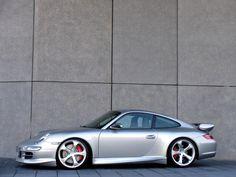 2005-TechArt-Porsche-Carrera-997-SA-1600x1200.jpg (1600×1200)