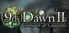 Free Download 9th Dawn II 2 RPG v1.22 APK