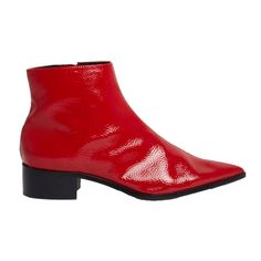 affordable flat boots for women river island 800