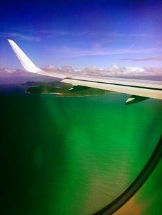 Jurerê Internacional - Florianópolis/Brazil