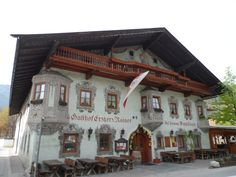 Kössen-Gasthaus-Erzherzog-Rainer.JPG (4320×3240)