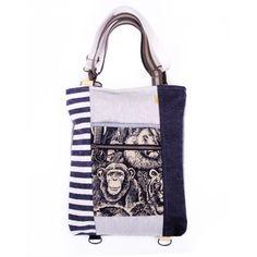 backpack bag peSeta herederosde