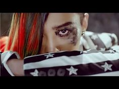 BIGBANG - FANTASTIC BABY M/V - watch it, then watch it again, then a third time! ....then tell me how you feel.