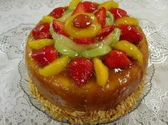 baba rum - Google Search
