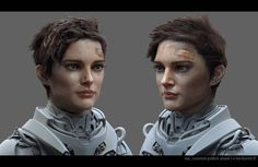 Rhangga Adian Putra | A Bundle of my Keyshot works, it replaced many years learning Vray and Mental Ray, Keyshot is amazing and, super fast!! -