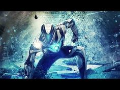 Action Movies    Max Steel    Action, Sci-Fi Movies Ever 2016    Full