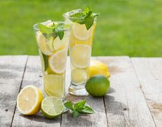 Delicious heirloom recipes from Ohio's Amish Country. Refreshing Lemonade recipe to cool you off this summer. Visit Amish Country for tasty Amish food Winter Drinks, Summer Drinks, Summertime Drinks, Drinking Lemon Water, Eating At Night, Homemade Lemonade, Amish Recipes, Old Fashioned Recipes, Non Alcoholic Drinks