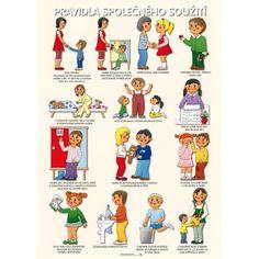 Preschool Decor, Classroom Management, Kids And Parenting, Adhd, Montessori, Kindergarten, Homeschool, Crafts For Kids, Family Guy