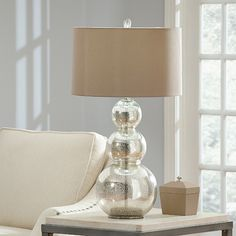 Shop Birch Lane for Floor & Table Lamps traditional furniture & classic designs Traditional Table Lamps, Traditional Lighting, Traditional Furniture, Contemporary Table Lamps, Contemporary Interior, House Lamp, Birch Lane, Drum Shade, Home Lighting