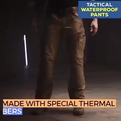 Last day OFF-Tactical Waterproof Pants - Kingsmen Tactical Waterproof Pants, the most comfortable men's tactical pants are back and better - Stylish Men Over 50, Men Over 40, Stylish Mens Haircuts, Stylish Mens Outfits, Casual Outfits, Mens Tactical Pants, Tactical Clothing, Waterproof Pants, Diy Clothes Videos