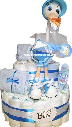 regalos para bebes - Buscar con Google