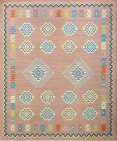 Turkish Kilim Rug-model-tur-j-04 TUR-J-04 | Carpet Culture   #carpet #rugs #flooring #office #home #decoration #bedroom #livingroom #diy #handmade #best #cleaning #modern #design #runner #print