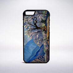 Nicolas Poussin - The Miracle Of Saint Francis Xavier Phone Case – Muse Phone Cases