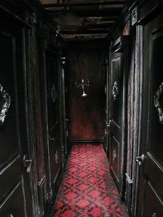 Gothic And Creepy Mansions On Pinterest Mansions Gothic And
