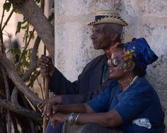 People of Cuba, Havana, Cuba #havana #cuba #travel #people #beautifuldestinations #tourism #oneworld