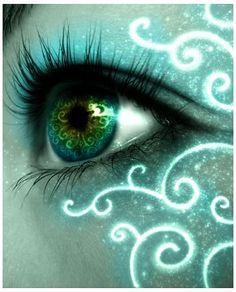 eye arts  nickthejam.tumblr.com