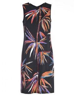 EMILIO PUCCI Emilio Pucci Dress. #emiliopucci #cloth #https: