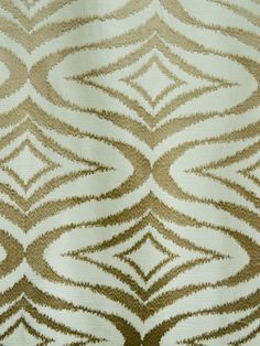 http://forsythfabrics.com/collections/crewel-embroidery/products/edge-lithium-linen-embroidered