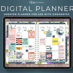 Happy Planner Britney Spears Planner Sticker KIT Day Designer Erin Condren Custom Order!