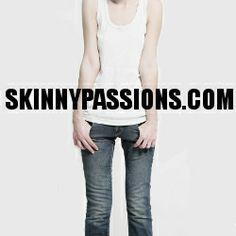 skinny dating site