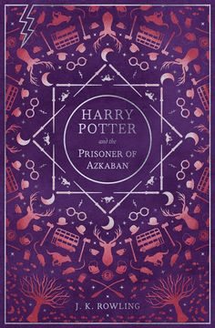 Redesigned book covers for the Harry Potter series. Redesigned book covers for the Harry Potter series. Harry Potter Poster, Harry Potter Book Covers, Harry Potter Books, Harry Potter Hogwarts, Harry Potter World, Book Cover Art, Book Cover Design, Book Design, Capas Kindle