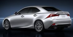 Discover the uncompromising capability of the 2020 Lexus IS. Build your own IS. Vehicles, Stuff To Buy, Porn, Autos, Car, Vehicle, Tools