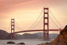 Bridge...https://www.fiverr.com/s/7bwck5