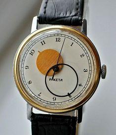Submariner Watch, Moon Watch, Vintage Branding, Vintage Watches, Omega Watch, Tictac, Machine Age, Hair Combs, Sun