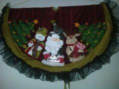 Lencería, muñequeria y microcarpinteria Cake, Desserts, Food, Navidad, Pie Cake, Tailgate Desserts, Pie, Deserts, Cakes
