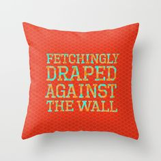 frozen fetchingly draped against the wall anna elsa funny quote movie. disney.