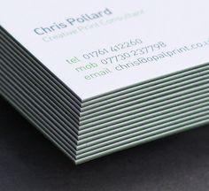 Opal Cards Spot Uv, Design Elements, Opal, How To Memorize Things, Feelings, Creative, Prints, Carte De Visite, Cards